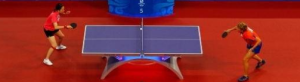 table-tennis-01